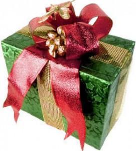 Idea Regalo per Natale e Befana
